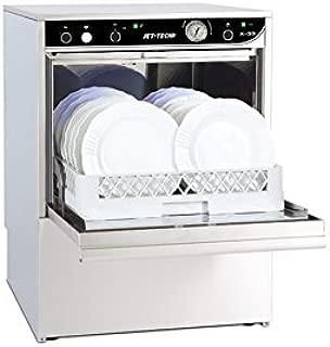 jet tech x 33 dishwasher