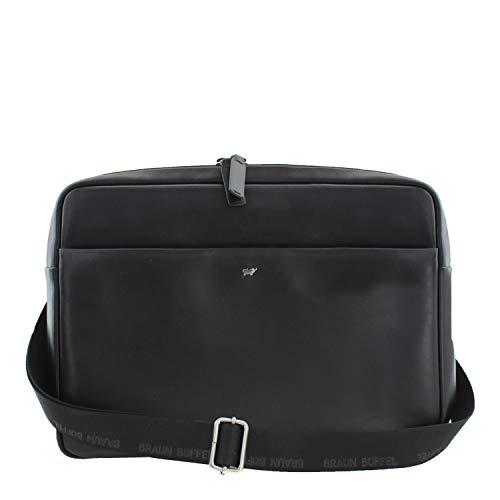 Braun Büffel Livorno Laptoptasche 13? schwarz