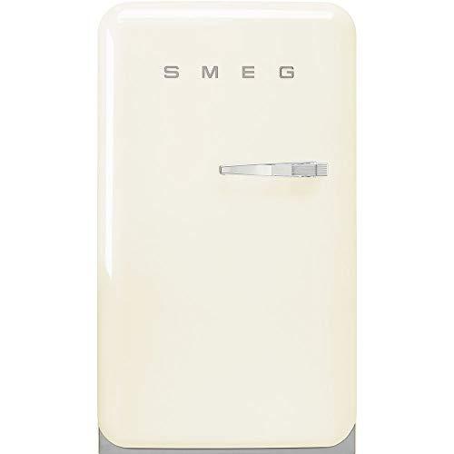 SMEG FAB10LCR5 Home Bar Kühlschrank 130 L
