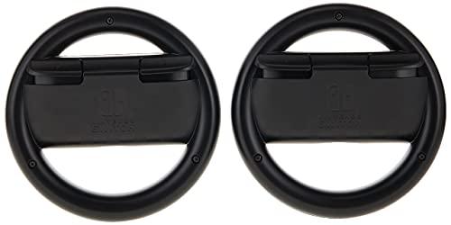Switch Joy-Con Wheel (Volante)