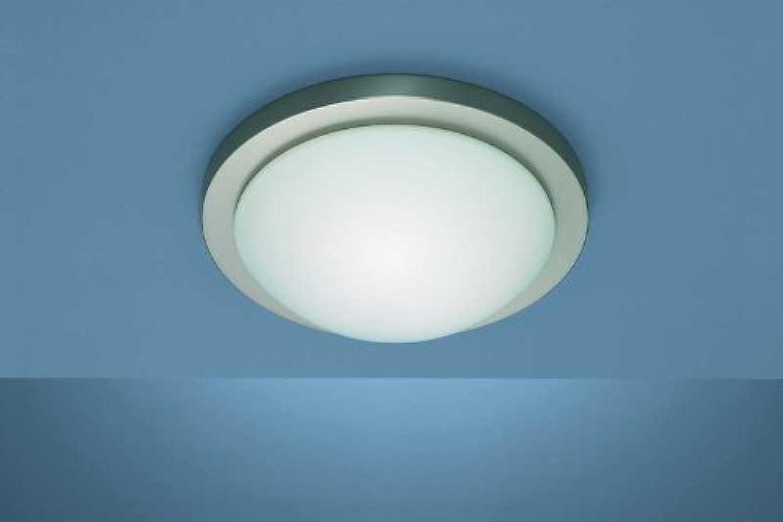 Bhmer Globile Light Wei 41223