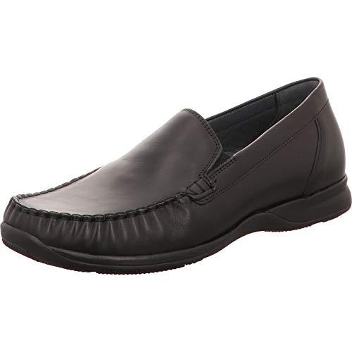 LLOYD Shoes GmbH 526502-001 Gr. 10.5
