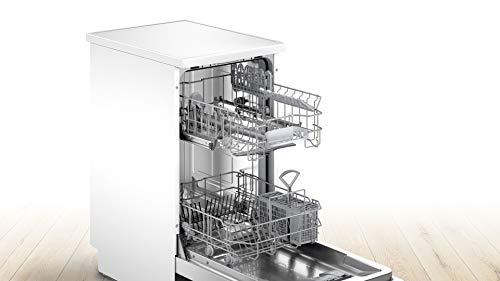 Bild 1: Bosch Serie 2 SPS2HKW41E