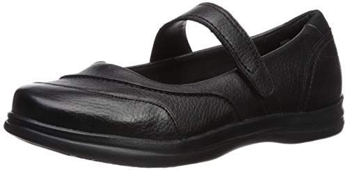 Best Shoes For Arthritic Toes