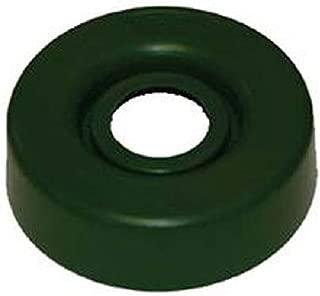 Orbit Irrigation 26062 Pop Up Sprinkler Head Donuts - Quantity 18