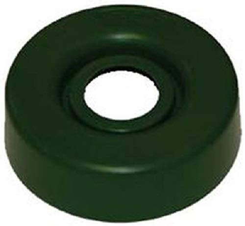 Orbit Irrigation 26062 Pop Up Sprinkler Head Donuts - Quantity 12