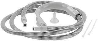 TUBO DESAG?E LAVAVAJILLAS BALAY/Bosch/Siemens 12013784