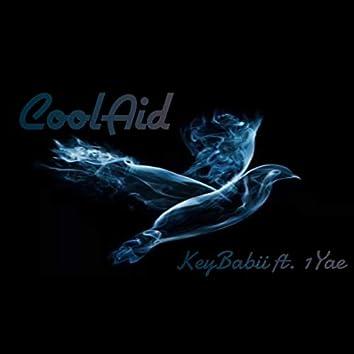 CoolAid