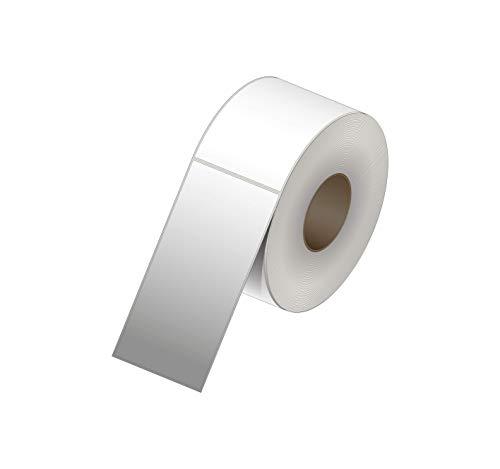 impresora etiquetas fabricante BarcodeSupplies.com