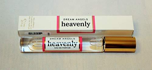 Victoria's Secret Dream Angels Rollerball Eau De Parfum 7ml/.23fl Oz by Victoria's Secret