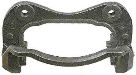 Cardone 14-1410 Remanufactured Caliper Bracket