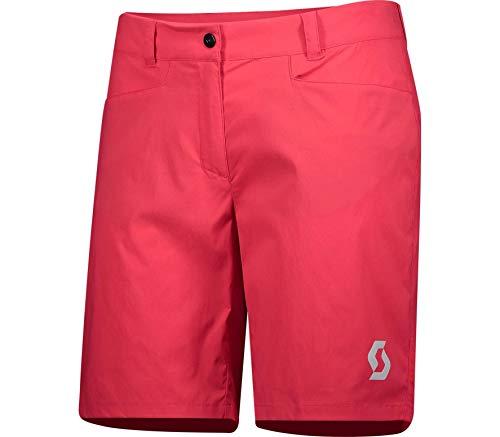 Scott Trail MTN Damen Fahrrad Short Hose kurz pink 2020: Größe: M (38/40)