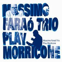 Play Morricone (2Cd)(韓国盤)