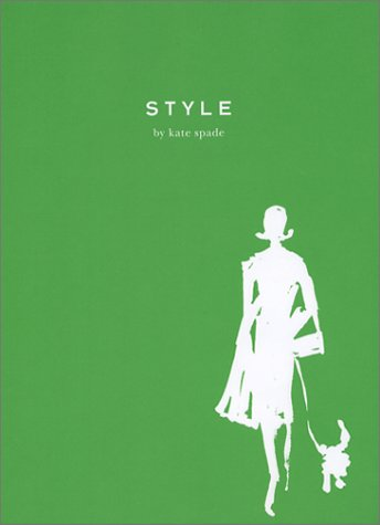Styleの詳細を見る