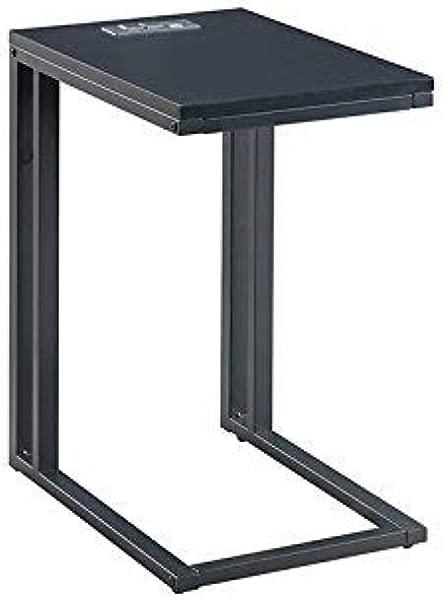 Soho C Table In Black