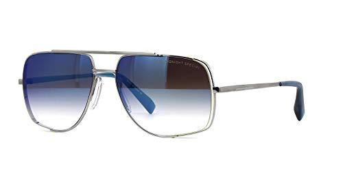 Dita Herren Sonnenbrillen Midnight Special DRX-2010, K, 60