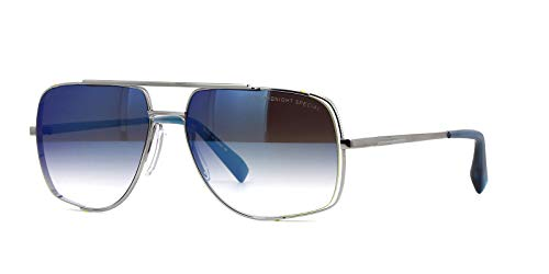 Dita Hombre gafas de sol Midnight Special DRX-2010, K, 60