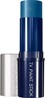 Kryolan 5047 TV Paint Stick (Blue 10)
