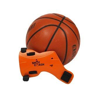 Shot-Coach-Basketball-Shooting-and-Training-Equipment-Aid