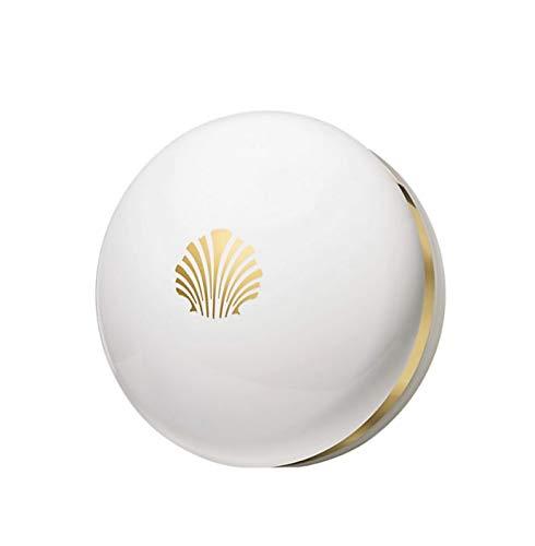 Estee Lauder White Linen Perfumed Body Crème 200 Ml