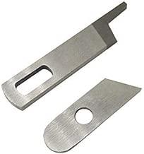 Amazon.es: overlock - Piezas / Piezas y accesorios para ...