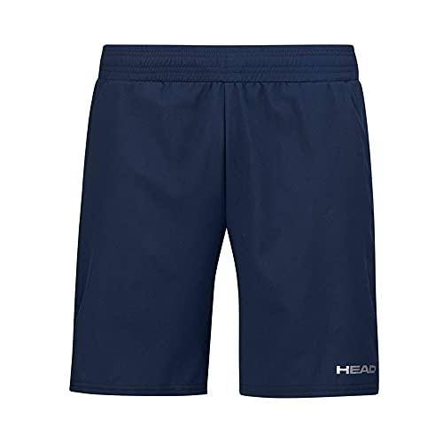 Head Perf Shorts M Pantalones Cortos, Azul, 44 para Hombre