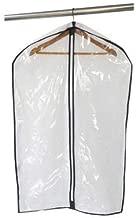 Best mainstays dress bags Reviews