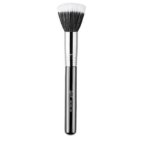 Sigma Beauty - F50 Duo Fiber Makeup Brush for Face