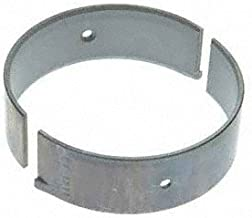 Clevite CB-1591P-.25MM Engine Connecting Rod Bearing, Pair