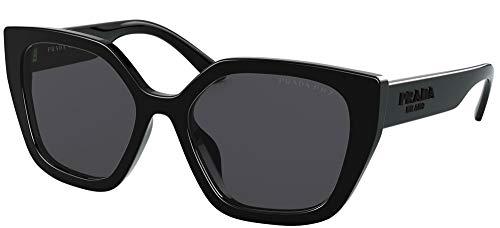 Prada Mujer gafas de sol PR 24XS, 1AB5Z1, 52