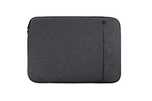 Gabino 17 Zoll Laptop Sleeve Case Notebook Hülle Schutzhülle Tasche Laptoptasche 17.3