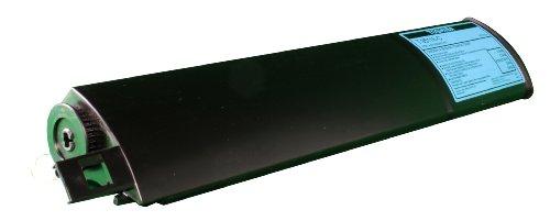 Toshiba T3511C tóner y Cartucho láser - Tóner para impresoras láser (Cian, Laser)