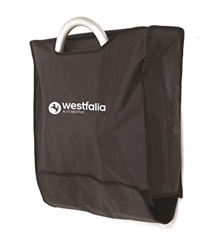 Westfalia Transporttasche - 4