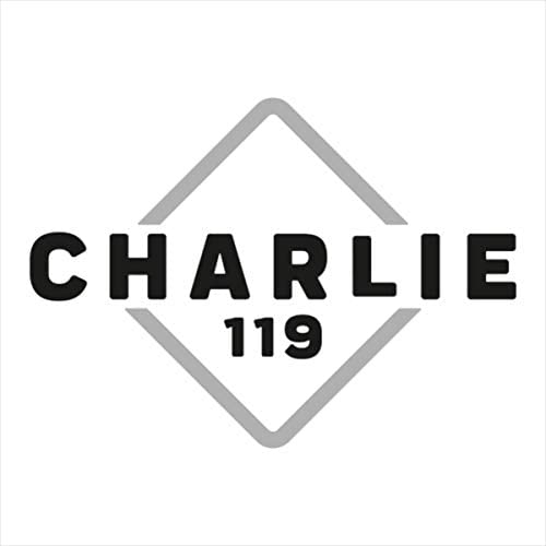 Charlie 119