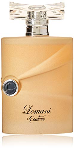 Lomani Couture – 93,6 gram Eau de parfum Vaporisateur
