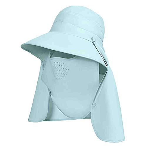 Lampe UV 36W, Sèche-ongles pour manucure et pédicure permanente ou semi-permanente, minuterie 120s