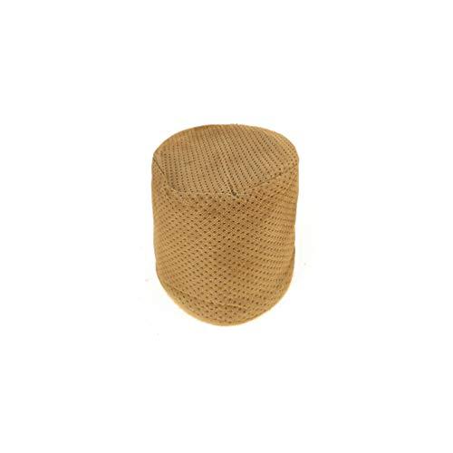 Fartools 101825 - Bolsa textil para 101212