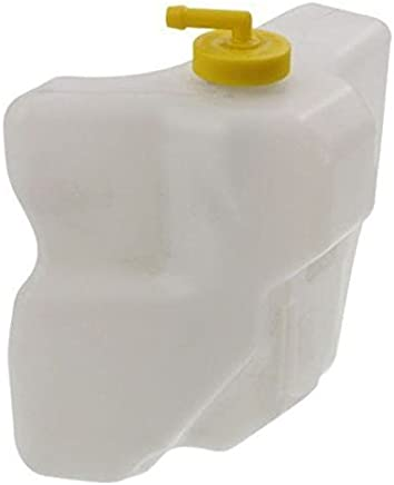 Koolzap For Coolant Recovery Reservoir Overflow Bottle Expansion Tank w//Cap 2011 Sonata
