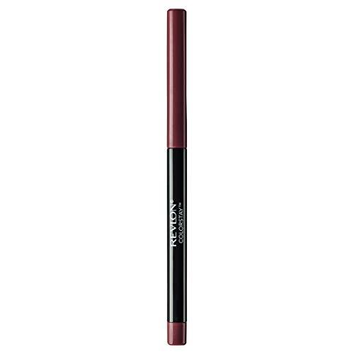 Revlon ColorStay Lip Liner Plum , 1er Pack (1 x 0 g)