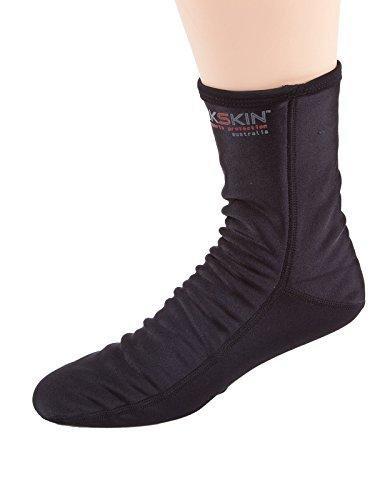 Sharkskin Chillproof Dive Socks - 4X-Large