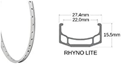 Sun Ringle Rhyno-Lite 26