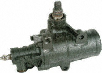 Cardone 27-7616 Remanufactured Power Steering Gear