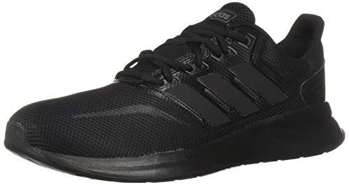 Zapatillas Tenis Adidas Mujer Negras Marca adidas