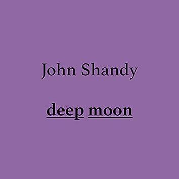 Deep Moon (Instrumental version)