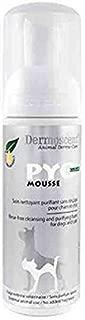 Aventix Dermoscent Pyo Clean Mousse 5oz.