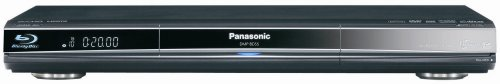 Best Buy! Panasonic DMP-BD55K Blu-ray Disc Player