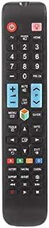 Yantai AA59-00638A - Mando a Distancia para Samsung PS51E8000GM UA46ES8000M UA60ES8000M UE55ES7090S UE46ES7000