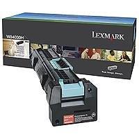 Lexmark W84030H W840 Fotoleitereinheit 60.000 Seiten
