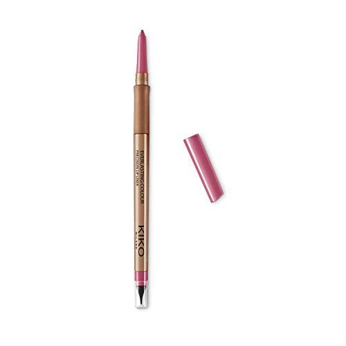 KIKO Milano Everlasting Colour Precision Lip Liner 405   Lápiz automático para el contorno de los labios