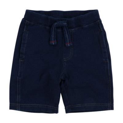 Canada House Bermuda Pants